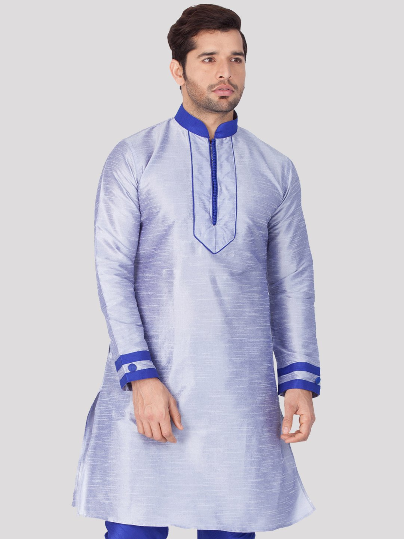 DESIGNER INDIAN KURTA BT-MK-600113-S - $69.99