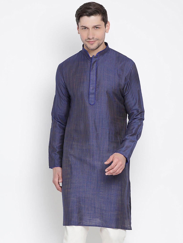 DESIGNER INDIAN KURTA BT-MK-600117-S - $69.99