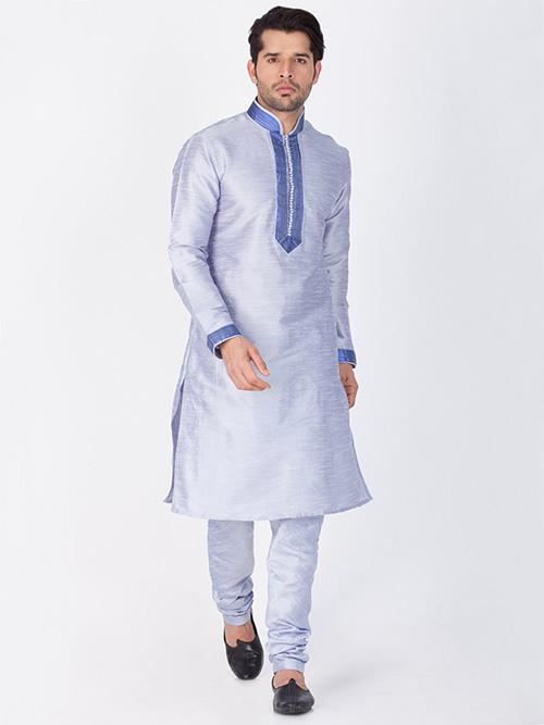 DESIGNER INDIAN KURTA-BT-K-600043-S