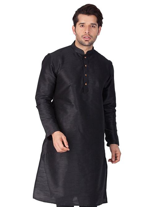 DESIGNER INDIAN KURTA-600053-3XL