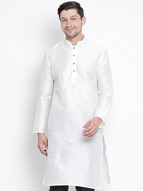 DESIGNER INDIAN KURTA-600055-XL