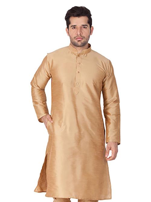 DESIGNER INDIAN KURTA-600056-3XL