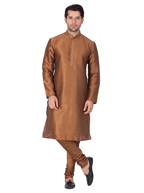 DESIGNER INDIAN KURTA-BT-KP-600063-XXL