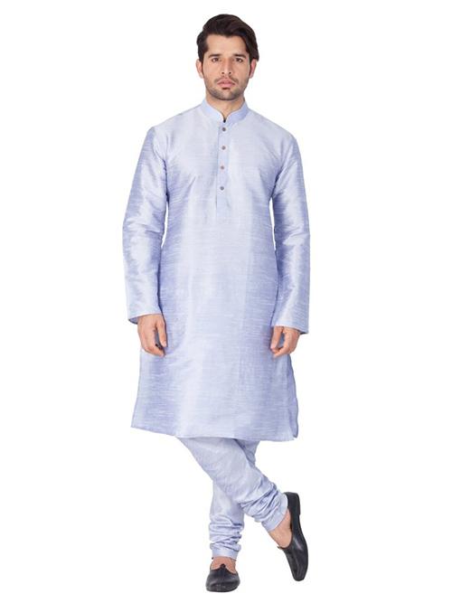 DESIGNER INDIAN KURTA-BT-KP-600064-3XL