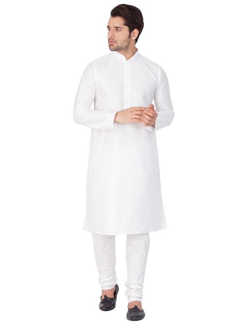 DESIGNER INDIAN KURTA-BT-KP-600065-3XL