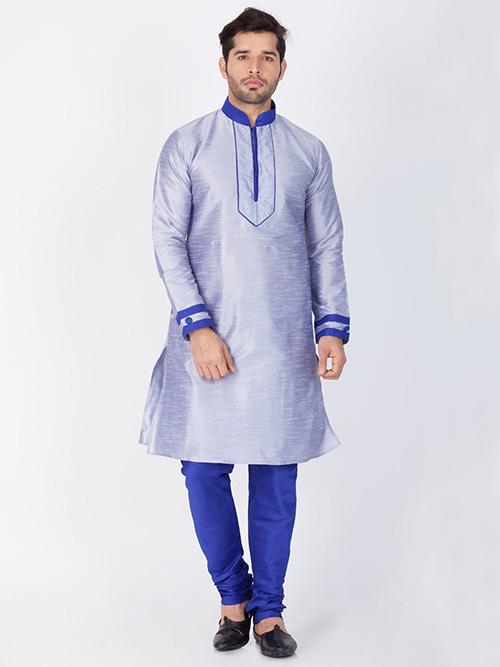 DESIGNER INDIAN KURTA-BT-KP-600072-L