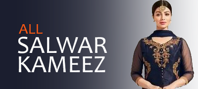 Salwar Kameez Indian Punjabi Pakistani suits dress shalwar Anarkali plazo skirt pant