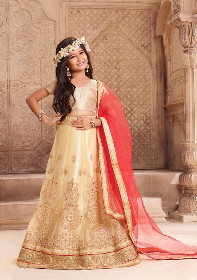 Bollywood Indian Designer Party Pakistani  Lehenga Choli  Ethnic Lehnga Lh 10538